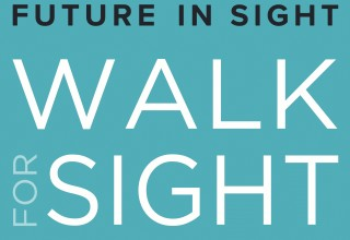 Walk for Sight