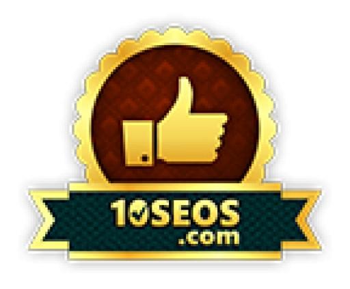 10seos.com Providing New Dimensions to SEO Vendors Around the Globe