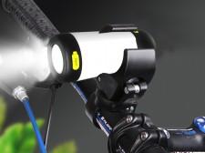 D8 Bluetooth lantern speaker