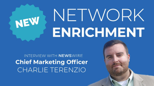 Newswire's CMO Shares Major Upgrades to Its Press Release Distribution Network and More