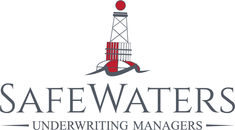 Safewaters Expands Marine Offering To Include Cargo Hull