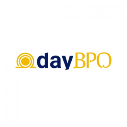 Day Translations Launches Specialized BPO Company