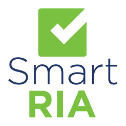 SmartRIA Acquires Greytwist Data Governance and Vendor Due Diligence Solution