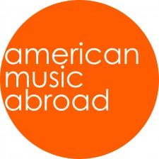 American Music Abroad