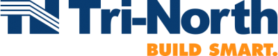 Tri-North Builders
