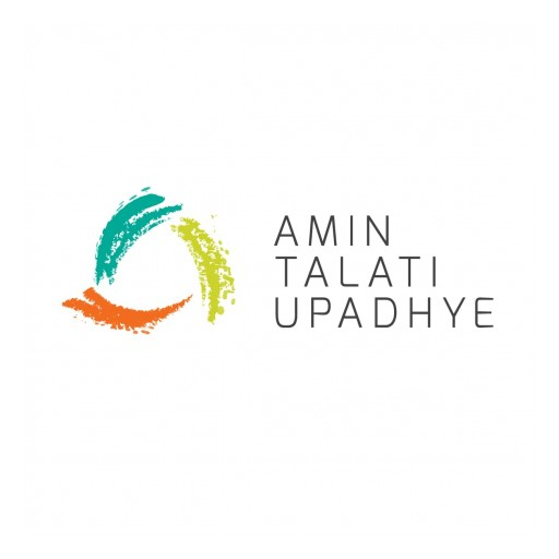 Amin Talati Continues Its Expansion in Washington DC With Addition of Dietary Supplement Industry Leader