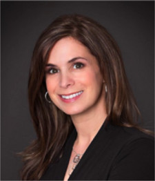 Juliet Breeze MD - Next Level Urgent Care Founder and CEO
