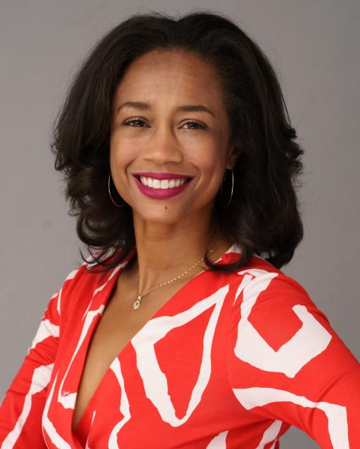 Sherri Daye Scott Joins Public Broadcasting Atlanta as SVP of Marketing and Communications