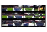 PylonCam 2.0™ Camera Angles