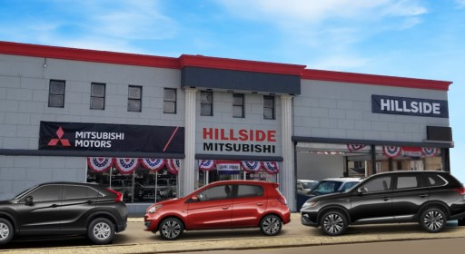 New Mitsubishi Dealership Launches in Queens, New York