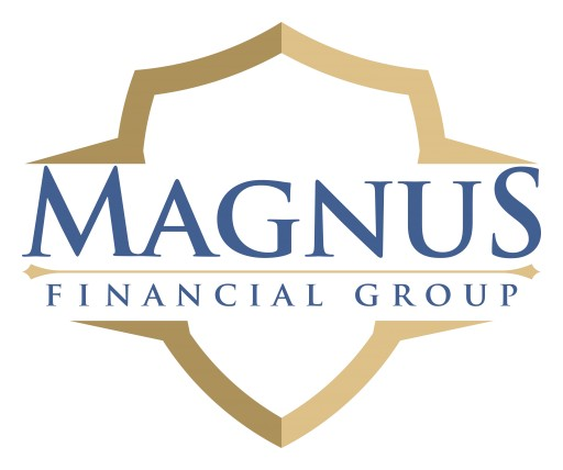 Magnus Financial Group Announces Anthony Natelli, CFA, CAIA, Has Joined as an Investment Research Associate