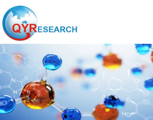New Trends in Polyether Polyols for CASE Market 2019: QY Research