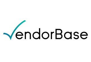 VendorBase Logo