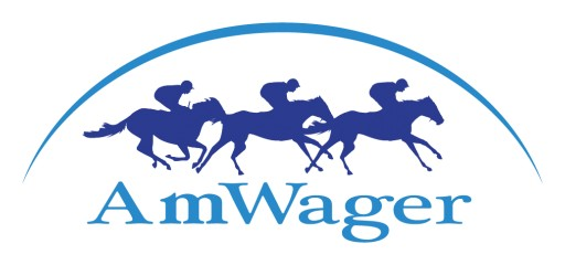 AmWager Introduces ABC Wagering & Other New Features
