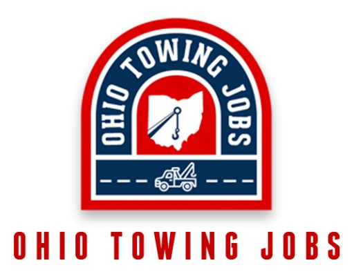 OhioTowingJobs.com is One-Stop Shop for Towing Employment in Ohio