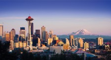 Infinity Rehab Welcomes New Therapy Contract in Seattle