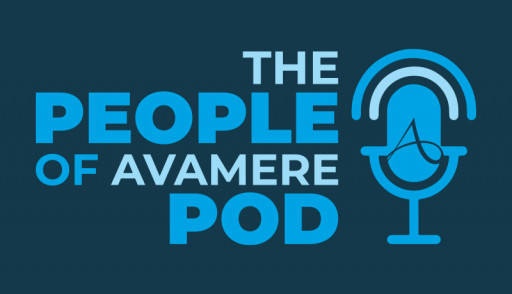 Avamere Launches First Podcast Episode From Las Vegas