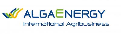 AlgaEnergy International AgriBusiness