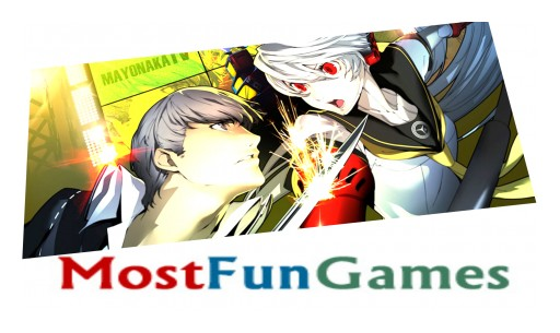 A New Dawn for MostFunGames.com as It Looks to Invest Into IOS and Android Gaming Apps