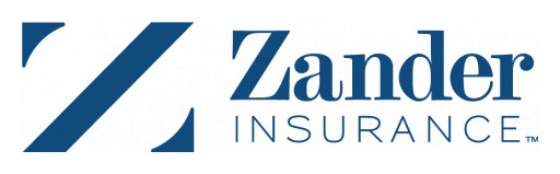 Zander Insurance Recognized for Continued Growth and Commitment to Excellence