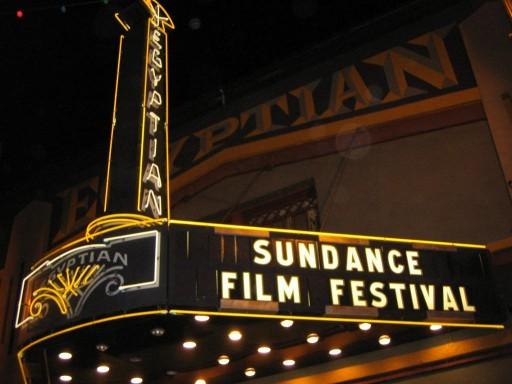 WanderLuxxe, New Concierge Service Kicking Off for Sundance 2017