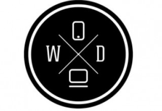 Website Depot Logo