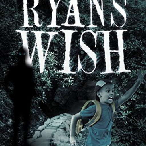Author Savanna Esker's New Book 'Ryan's Wish' is a Thrilling Adventure That Introduces the Reader to an Unimaginably Cruel Breed of Creature.