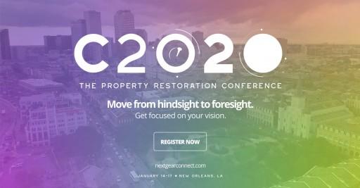 Next Gear Solutions Announces Its Second Annual User Conference, Next Gear Solutions CONNECT 2020