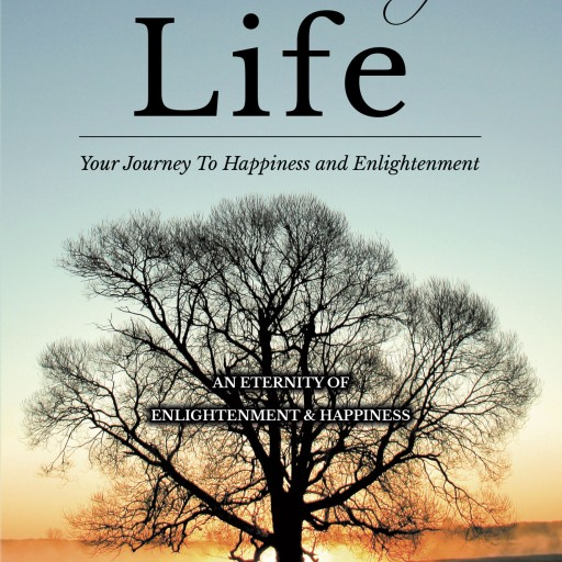 "Dr. Ron Wood, Sr.'s New Book ""Circles of Life: Your Journey to Happiness and Enlightenment"" is an Insightful Guide for Anyone Looking to Find True Peace and Contentment."
