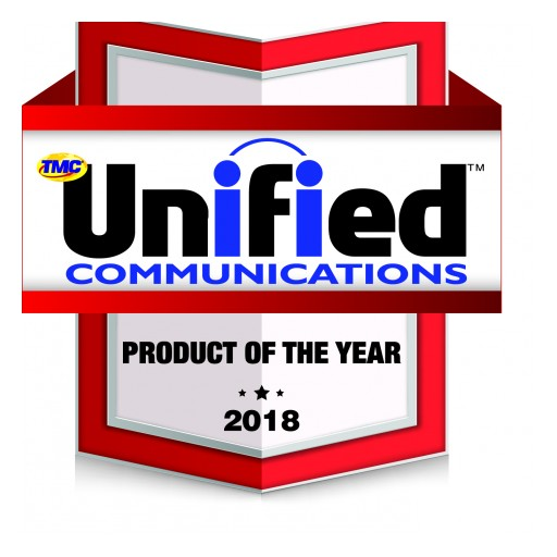TMC Labs Names OneBill as a Communications Solutions Product of the Year Award Winner - 2018