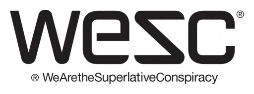 WeSC Enters Back Into the Global Headphone Space With a New Licensing Agreement With Telecom Lifestyle Fashion, a Wholly Owned Subsidiary of STRAX AB