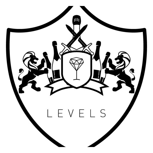 LEVELS is a Luxury Start-Up Offering All-Expenses-Paid International Documentary Opportunity