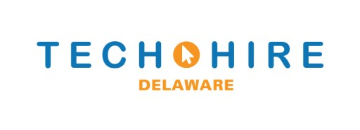 Tech Impact Receives $2M in CARES Act Funding to Provide Free IT Training to Delawareans Impacted By COVID-19