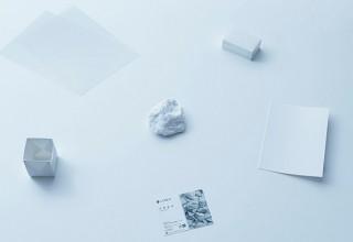 Paper altenative