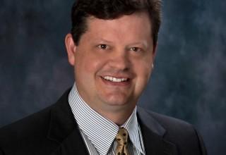 Mediator Brandon Peters