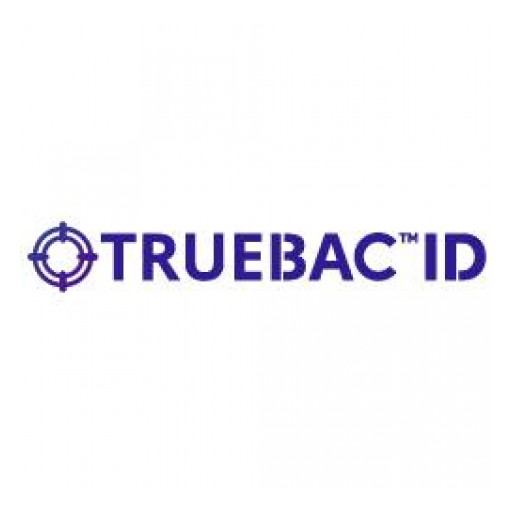 ChunLab Releases Beta Version of TrueBac ID, the Genome-Based Diagnostic Solution for Bacterial Identification