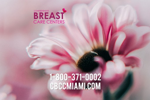 Breast MRI: An Effective Diagnostic Tool for Women at High Risk of Getting Breast Cancer