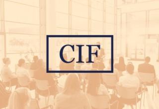 Christian Investment Forum