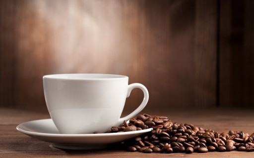 Financial Education Benefits Center: Drink Up on National Coffee Day