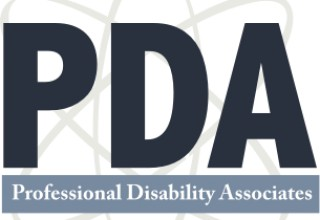 Professional Disability Associates