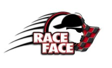 Race Face TV