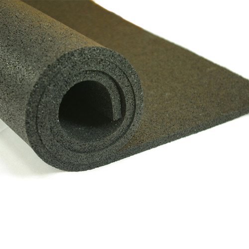 GymRubberFloor.com Explains Vulcanization And Its Role In
