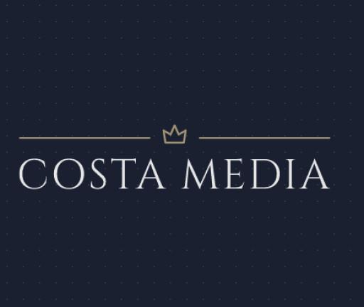 Media Executive, José Villafañe Acquires 1st Radio Station in Top 10 DMA