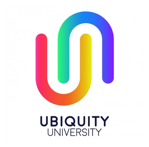 Ubiquity University Appoints Special Liaison to the United Nations