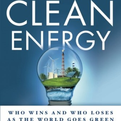 New Book by Former General Motors Institute Professor Exposes Startling Truths About Global Warming and the Energy Crisis