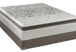 Sealy Posturepedic Mattress in the Half Price Mattress Cooper City and Dania Beach