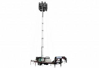 RNT-WCDE-11-HLM65-16X500LTL-LED 1