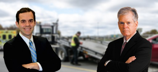 TowLawyer.com Offers Webinar on Towing and Recovery Bill Collection