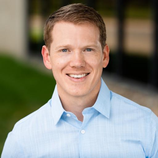 Growve Names Alex Upperman Senior Advisor, Marketplaces