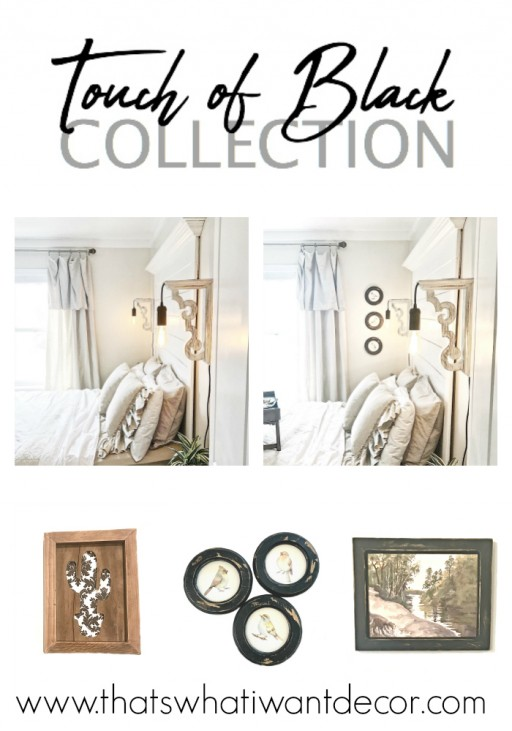 Noted Interior Designer Releases New Home Decor Collection - Press ...